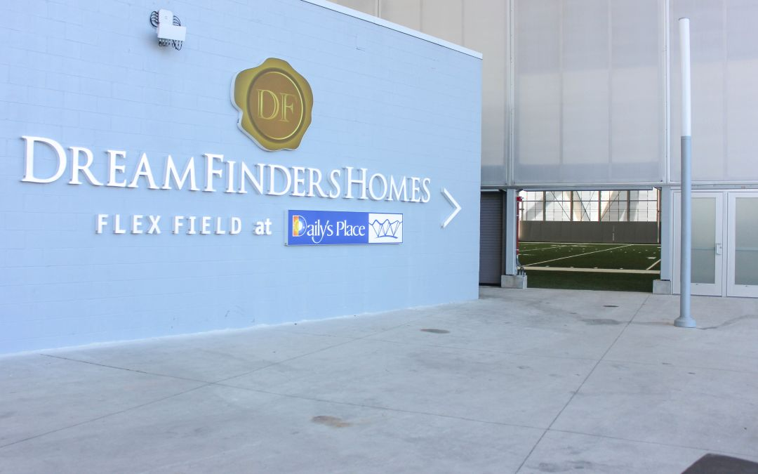 Dream Finders Homes and Jacksonville Jaguars Expand Partnership