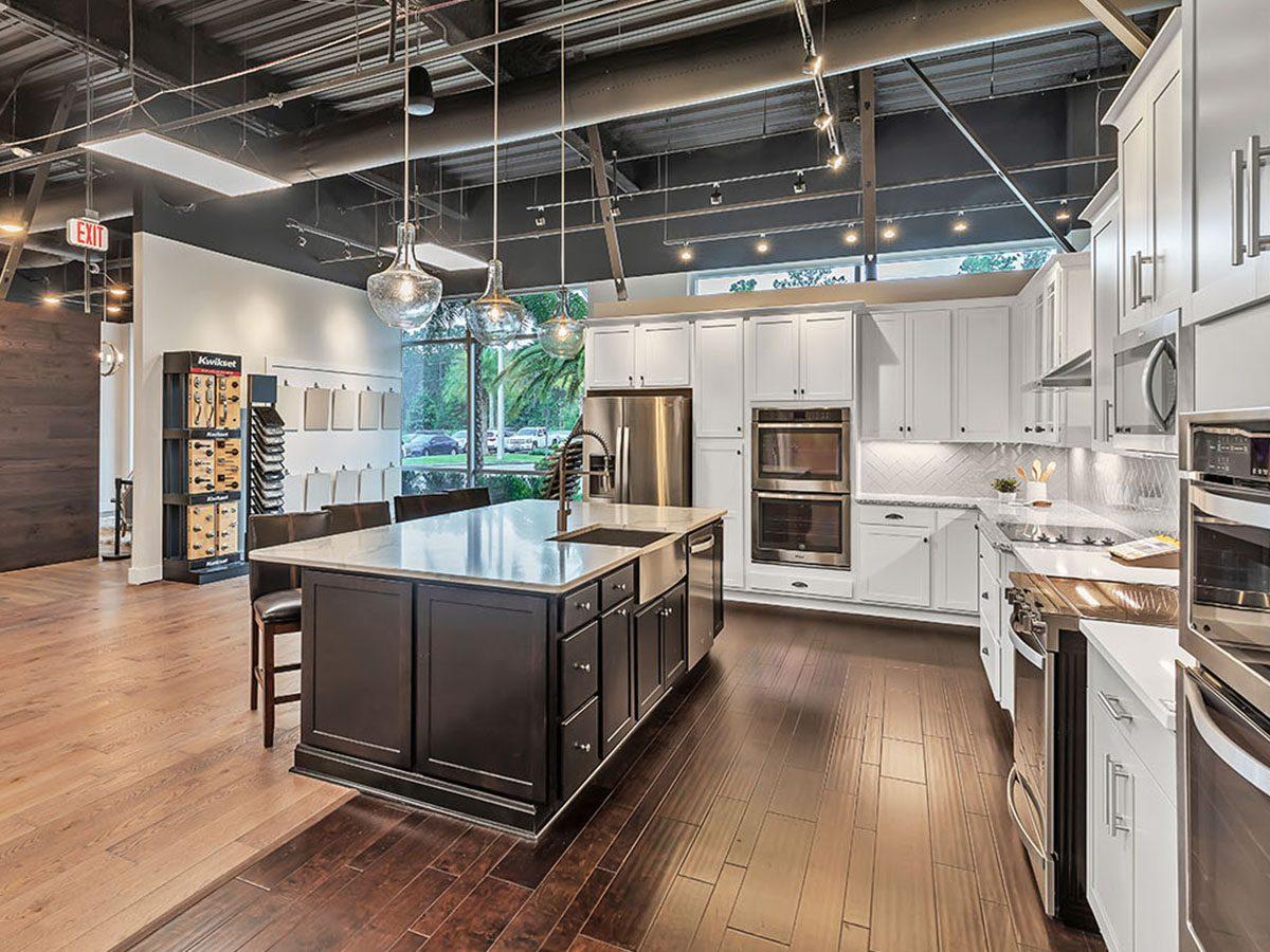 Kitchen Design Studio