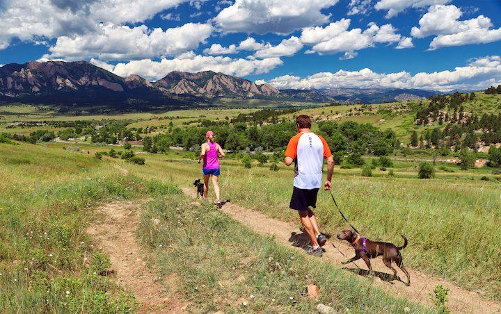 outdoor activities in ft collins co