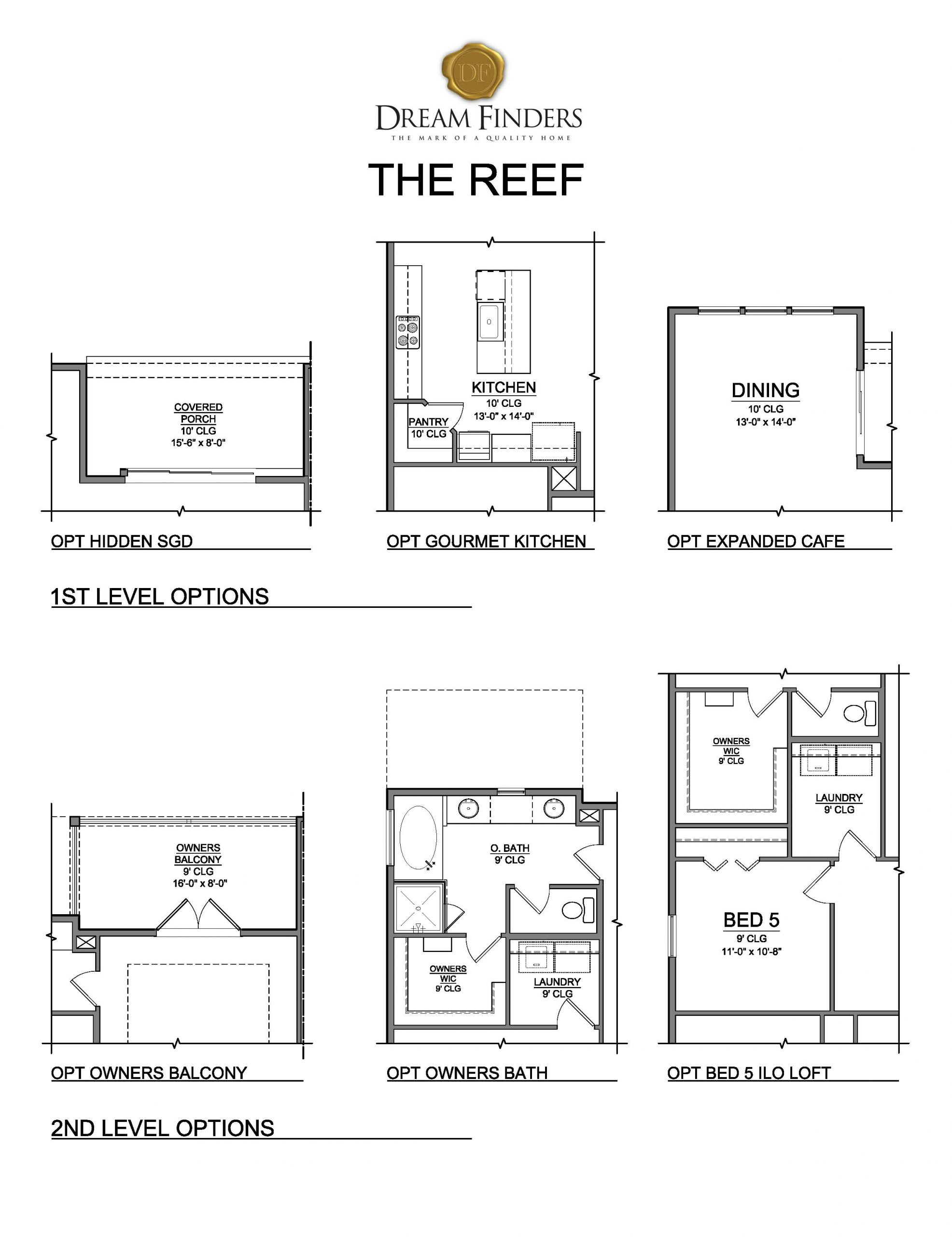 The Reef Brochure Revised 08 02 21 Page 3