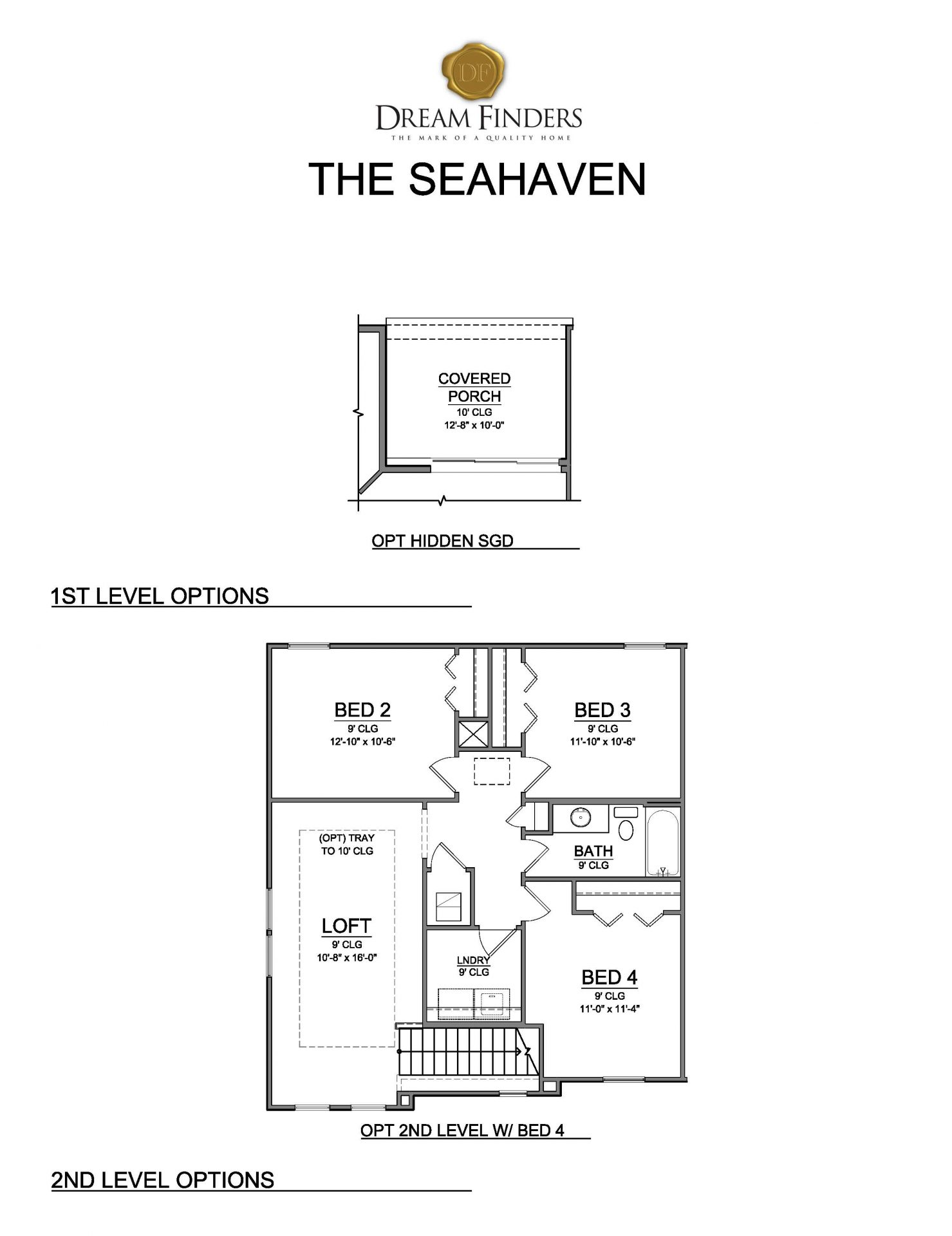 The Seahaven Brochure Revised 08 02 21 Page 3