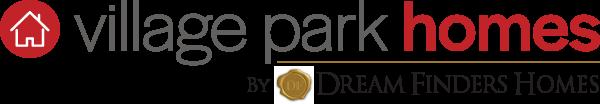 logo vph dfh