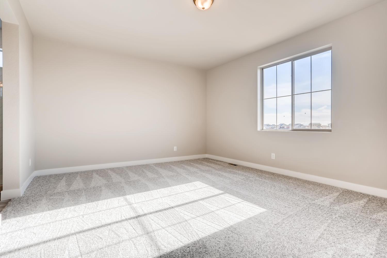 26786 East Bayaud Avenue large 013 013 2nd Floor Master Bedroom 1500×1000 72dpi