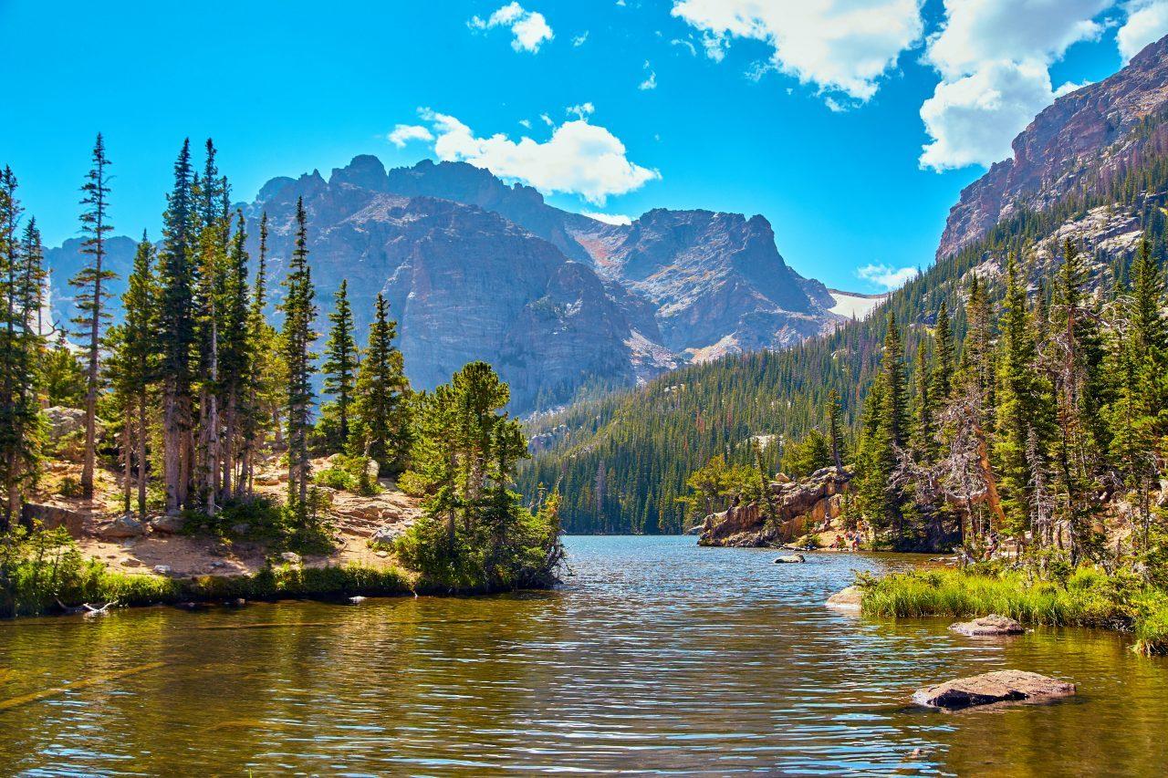 reasons to move to longmont colorado