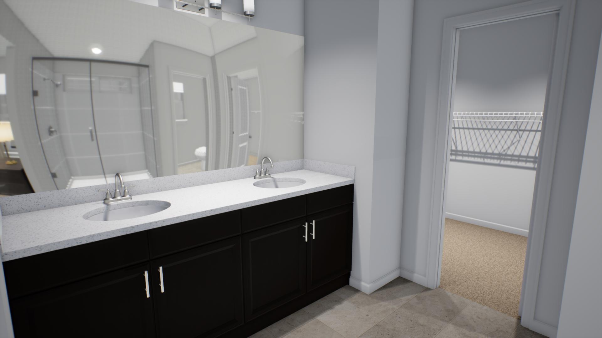 M Bath 2 3